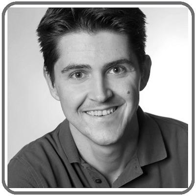 Tobias Becker, Deutsch, Englisch, Spanisch