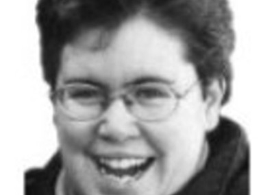 Stefanie Guim Marcé