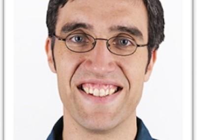 David Terhart