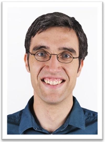 David Terhart, Deutsch, Niederländisch, Englisch