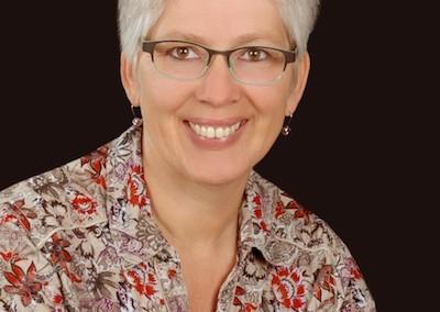 Jutta Schmitt-Teiwes