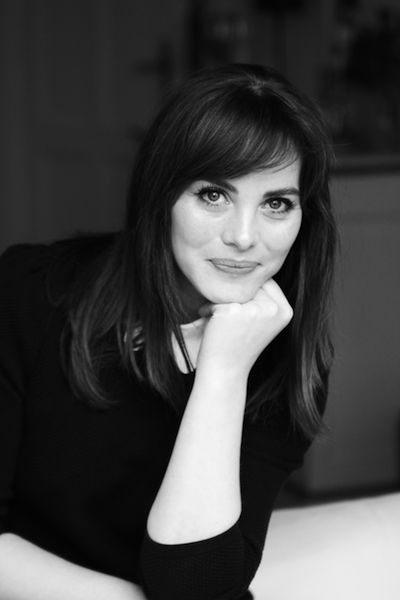 Kristina E. MacVicar, Deutsch, Englisch, Juristische Texte