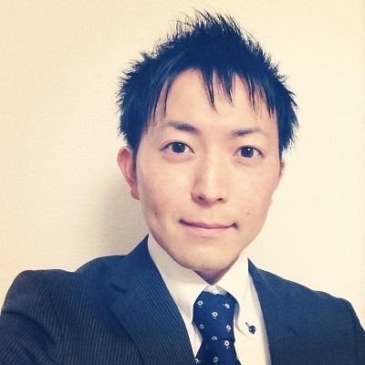 Takeshi Miyahara, Englisch, Deutsch, Japanisch