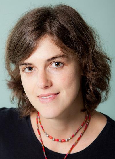 Anja Kirchdörfer Lee, Deutsch, Englisch, Spanisch