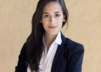 Bianca Prandi