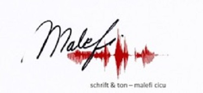 Malefi Cicu Logo