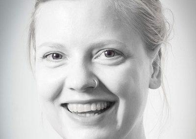 Christin Gäbel