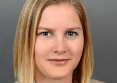 Nelleke Thomassen