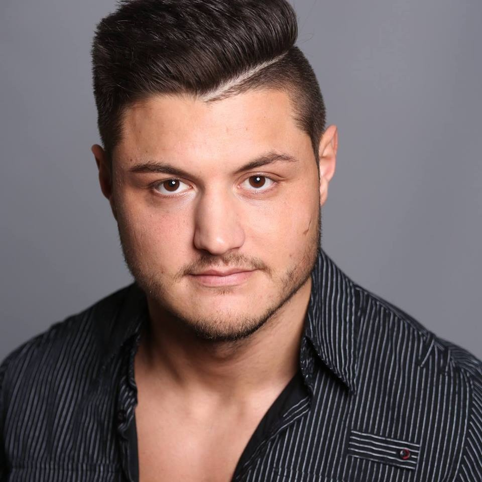 Andreas Modeo, Deutsch, Italienisch