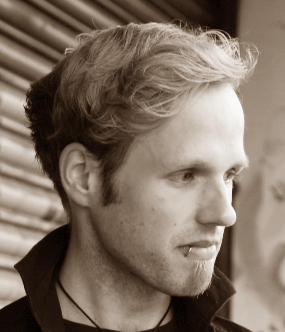 Björn Knutzen, Leichte Sprache, Einfache Sprache, Bürgernahe Sprache, Gendergerechte Sprache