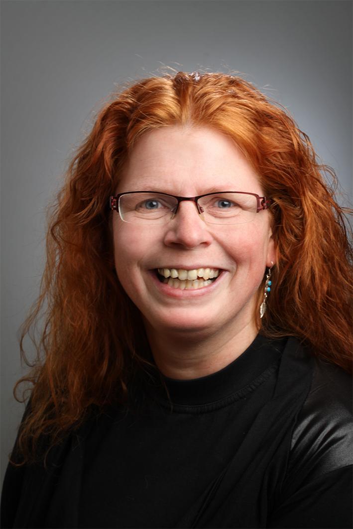 Gitta Gerken, Deutsch, Englisch, Spanisch