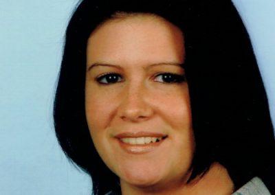 Nicole Reinhard