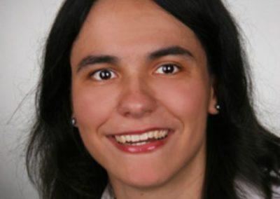 Sarah Riehle