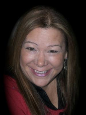 Marie-Claire Cruz Schwarz, Spanisch, Deutsch, Englisch, Französisch