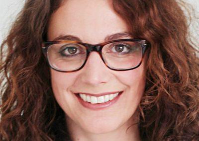 Birgit Niederhafner