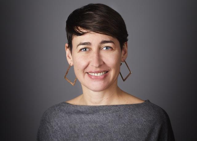 Ana María Jurado Schrotz