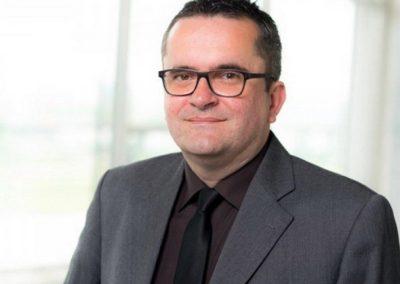 Erdin Kadunić