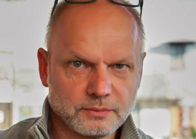Waleri Schmidt