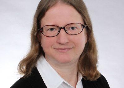 Katja Streit
