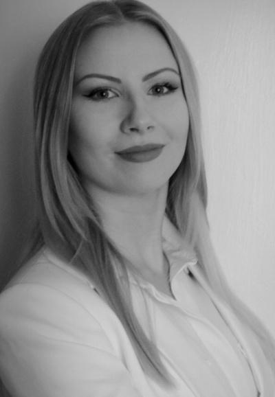 Natalia Akimova