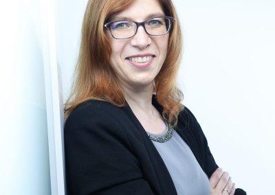 Olga Müller